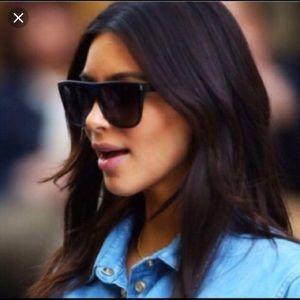 Saint Laurent SL1 sunglasses